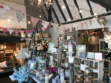 whatever-the-weather-broadway-shop-cotswolds-concierge (13)