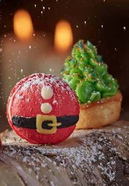 festive-afternoon-tea-greenway-hotel-cotswolds-concierge