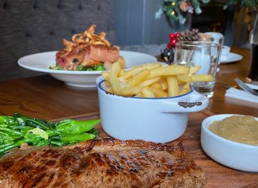 the-suffolk-arms-cheltenham-cotswolds (12)