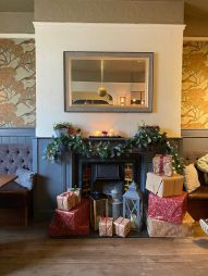 the-suffolk-arms-cheltenham-cotswolds (5)