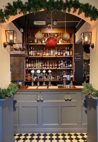 the-suffolk-arms-cheltenham-cotswolds (6)
