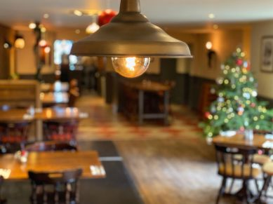 the-suffolk-arms-cheltenham-cotswolds (9)