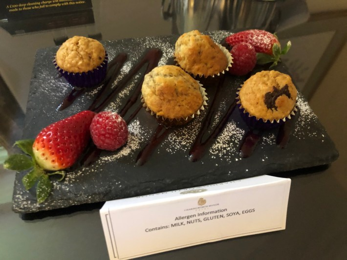 charingworth-manor-hotel-chipping-campden-cotswolds-concierge (14)