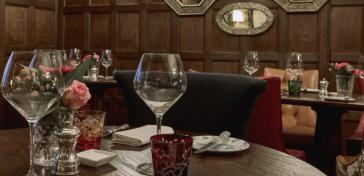ellenborough-park-cheltenham-hotel-spa-cotswolds-concierge (4)