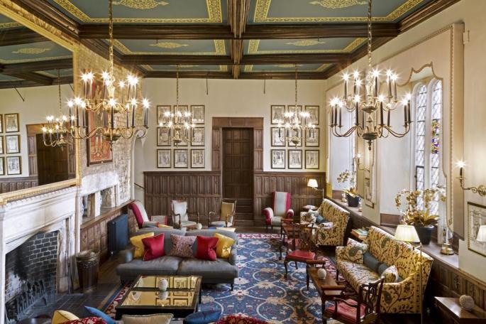 ellenborough-park-cheltenham-hotel-spa-cotswolds-concierge (5)