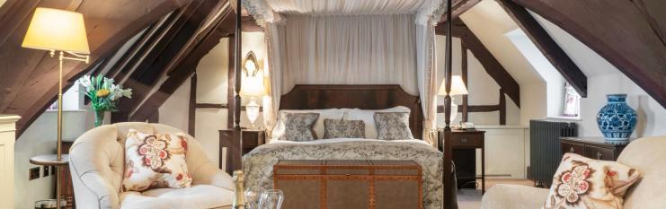 ellenborough-park-cheltenham-hotel-spa-cotswolds-concierge (7)