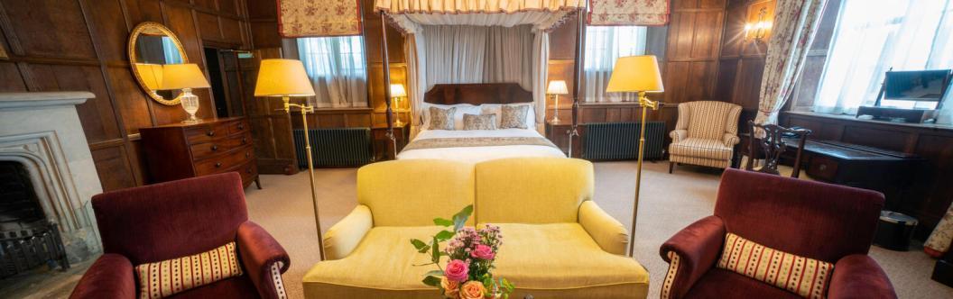 ellenborough-park-cheltenham-hotel-spa-cotswolds-concierge (9)