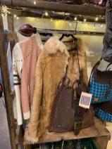 bonds-lifestyle-shopping-destination-cotswolds-concierge (31)