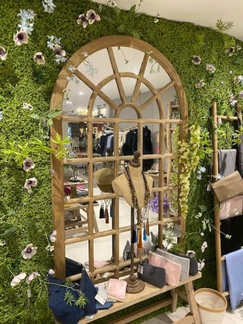 bonds-lifestyle-shopping-destination-cotswolds-concierge (5)