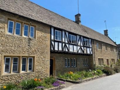 road-trip-northleach-bibury-yanworth-winchcombe-cotswolds-concierge-staycation (1)