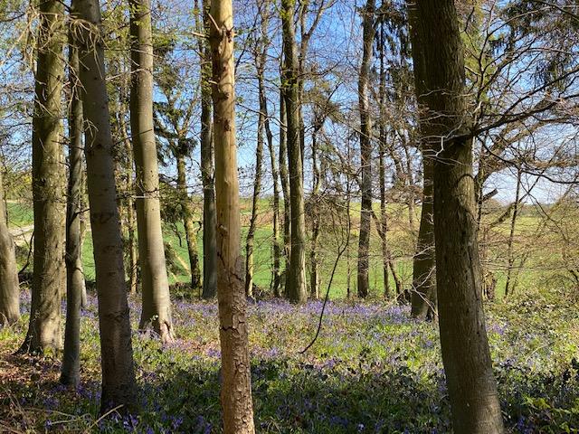 road-trip-northleach-bibury-yanworth-winchcombe-cotswolds-concierge-staycation (26)