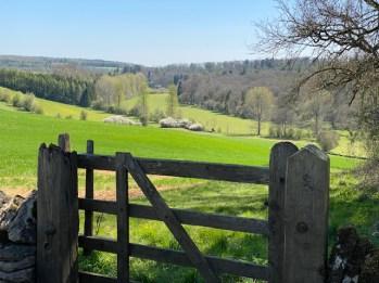 road-trip-northleach-bibury-yanworth-winchcombe-cotswolds-concierge-staycation (30)