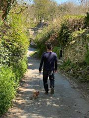 road-trip-northleach-bibury-yanworth-winchcombe-cotswolds-concierge-staycation (38)