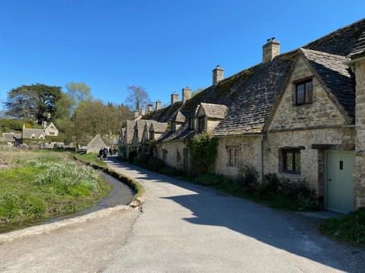 road-trip-northleach-bibury-yanworth-winchcombe-cotswolds-concierge-staycation (39)