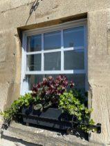 road-trip-northleach-bibury-yanworth-winchcombe-cotswolds-concierge-staycation (5)