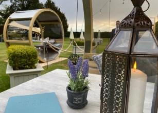 al-fresco-dining-ellenborough-park-cotswolds-concierge-staycation (4)