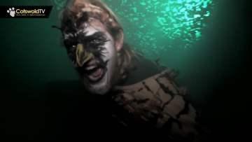 Frightmare Halloween Festival