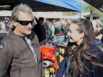 Prescott Bike Festival 2015