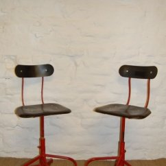 Antique Sewing Chair Dining Room Chairs Traditional Industrial Machine 126372 Www Cottage