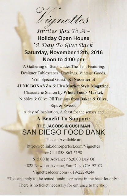 holiday-open-house-invite