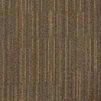 Venturi Commercial Carpet Tiles