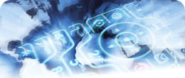 High speed internet solutions