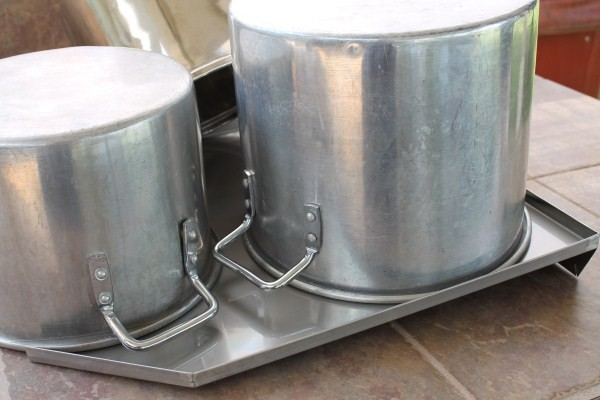 small kitchen dishwashers lighting heavy stainless steel sloped drainboard for sinks