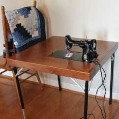 42 Kitchen Cabinets Backsplash Tile Designs Singer Featherweight Folding Card Table Travel Bag ...