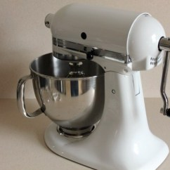 Copper Kitchen Aid Lowes Sinks Hand Crank Mixer, Off-grid, Nitrogen Ice Cream