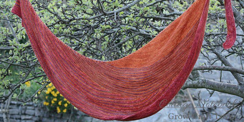 Craft | Autumn Knit-A-Longs