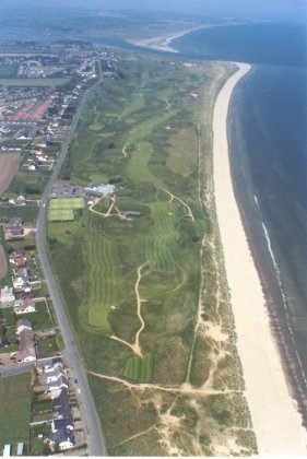 The Perfect place for your Sports holiday in Ireland. Overlooking Laytown and Bettystown Golf Club