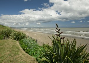 Cottages Ireland 6 miles of stunning beach on the County Meath Gold Coast