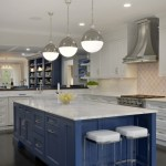 What S Trending In Kitchen And Bath Majestic Kitchens Bath With Elmwood Series By Cabico Cottages Gardens