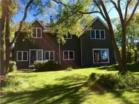 Waterfront Home/Cottage: Thompson - Picton Cottage Rental ...