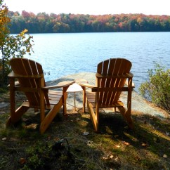 Chair Cover Hire Lake District Unusual Office Chairs Uk Cottage 255 For Rent On Camel Near Bracebridge In
