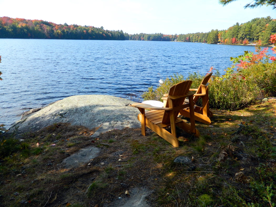chair cover hire lake district in a bag with canopy cottage 255 for rent on camel near bracebridge
