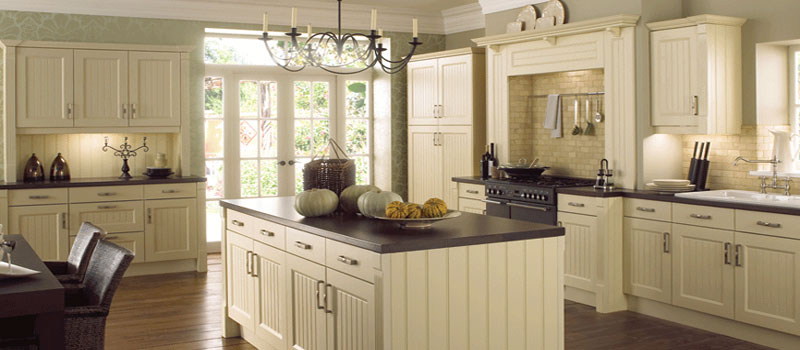 Kitchen, at Cottagewebs we like to showcase your products
