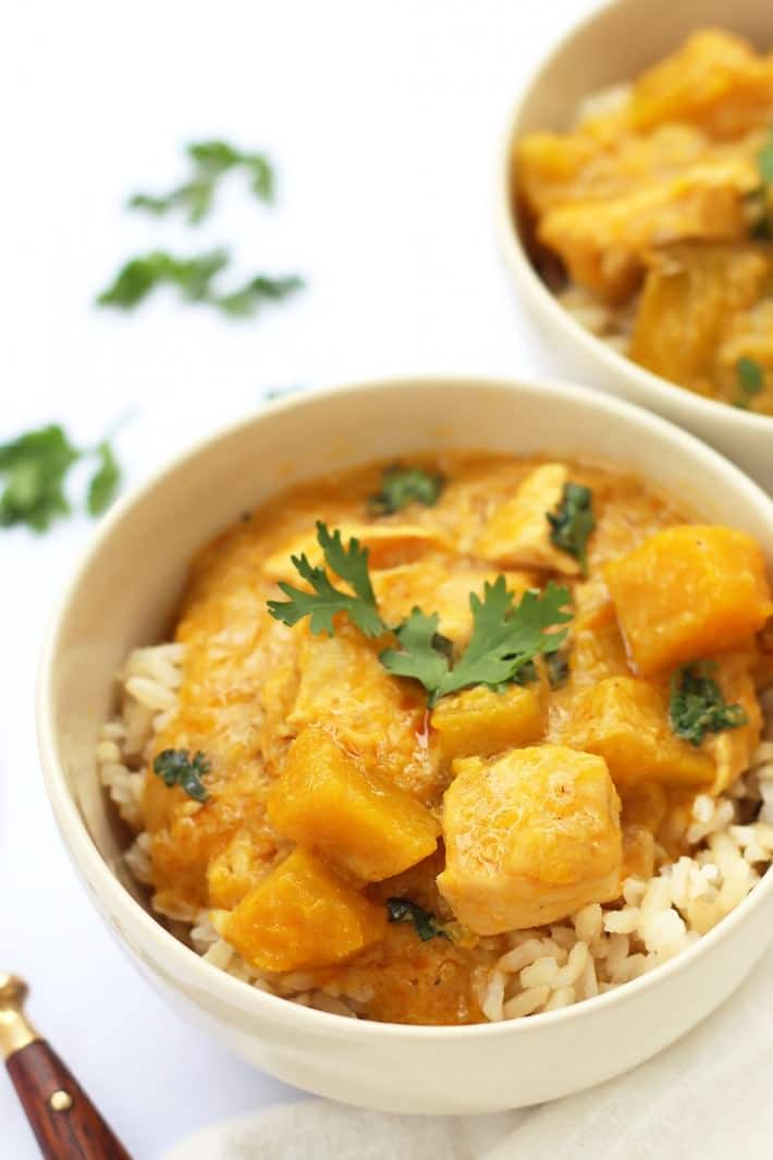 Thai-Yellow-Curry-with-Chicken-Squash