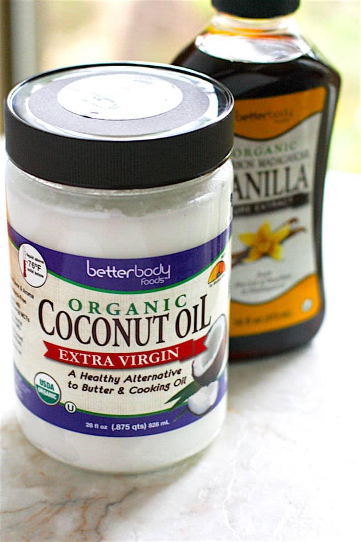 BBF coconut oil-vanilla (4 of 1)