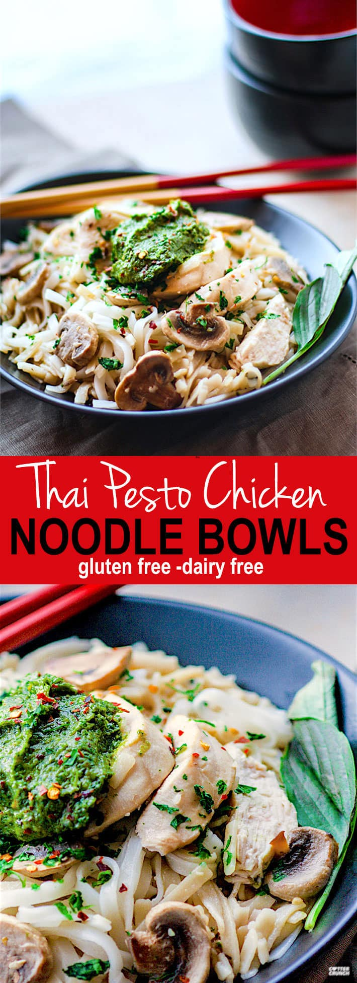 Gluten Free Egg Noodles Whole Foods