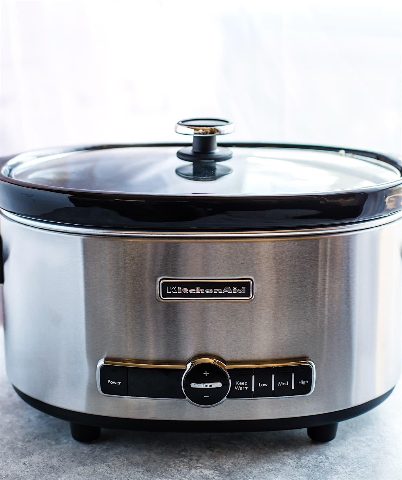 kitchen aid slow cooker decorating walls 5 holiday essentials from kitchenaid cotter crunch
