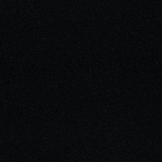 black white collection cotto