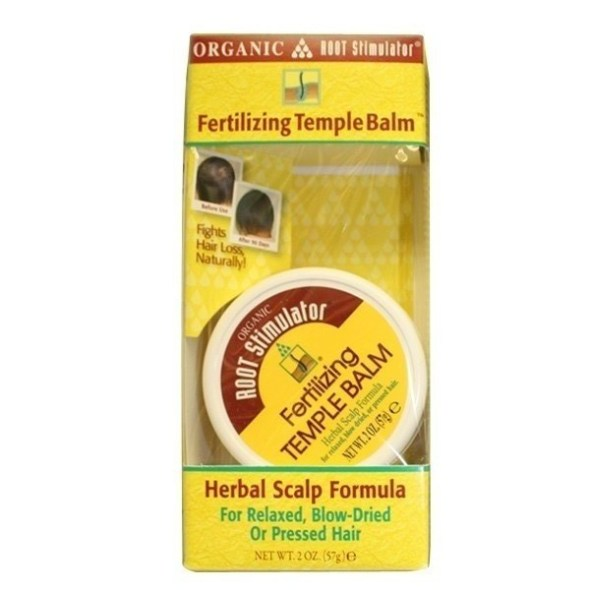 organic-root-stimulator-fertilizing-temple-balm