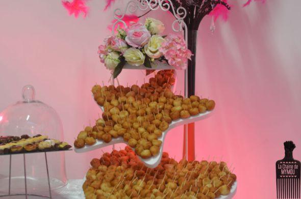 afro-wedding1