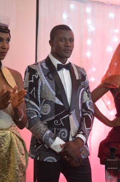afro-wedding5