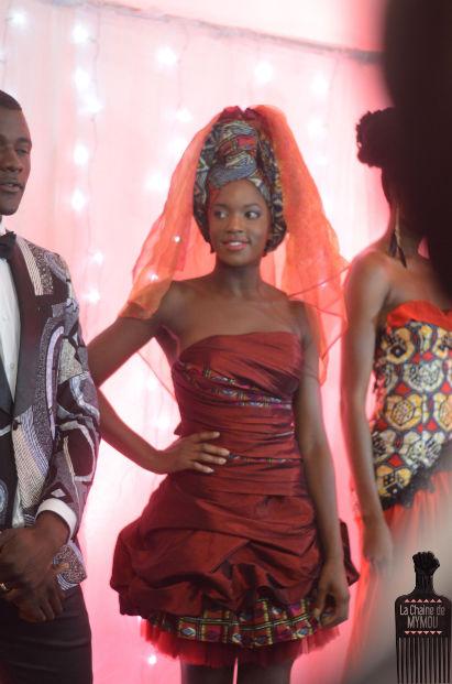 afro-wedding6