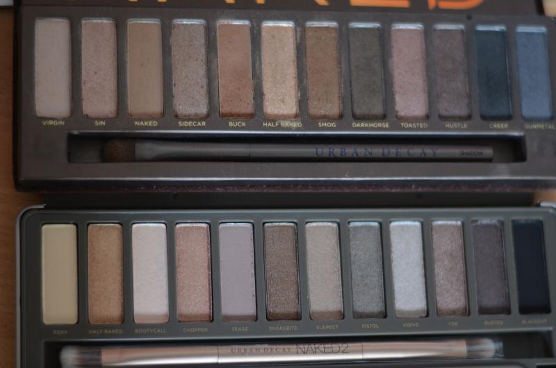 Naked-palette-10-w800