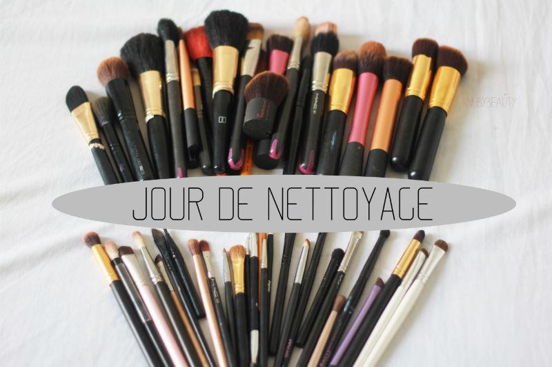 entretien_pinceau_maquillage-w800-h600
