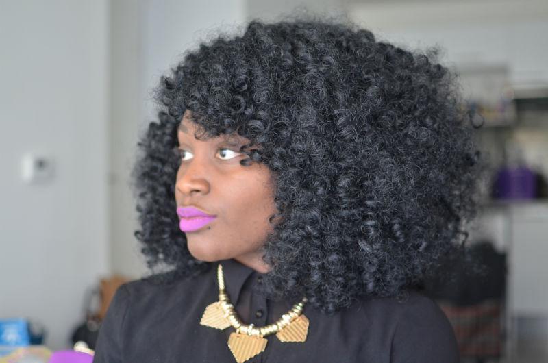 crochet braids versatile inspiration diana ross