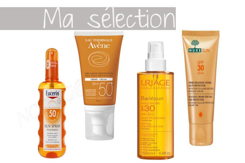 protection-solaire-peau-noire-1-w800-h600